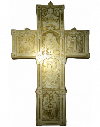 Croix Gloria
