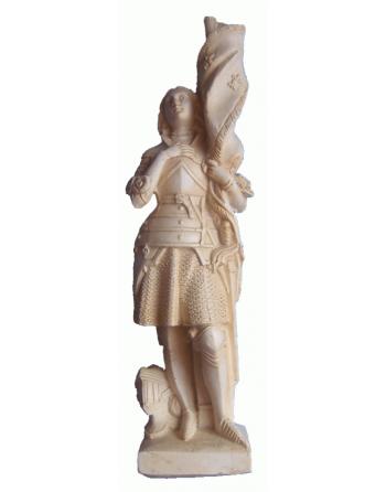 Petite Jeanne d'Arc