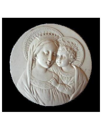 Médaille de Ravenne