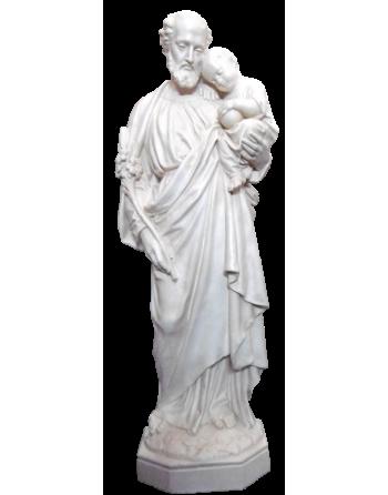 Saint Joseph d'Alep