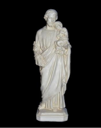 St Joseph de Sully 41