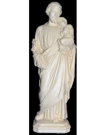 St Joseph de Sully 31