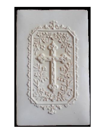 Crucifix de Brescia