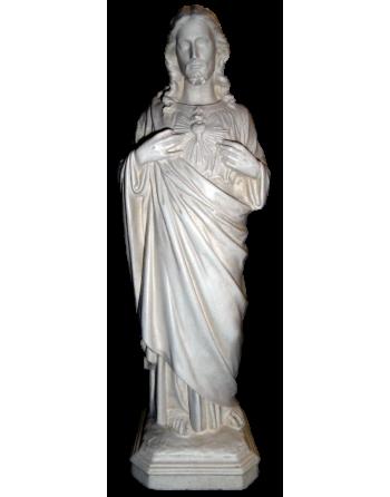 Sacré Coeur d'Orvieto