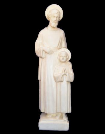 Saint Joseph des Maures