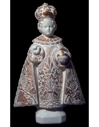 Grand Jésus de Prague