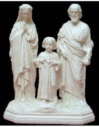 Ste Famille de Séguret