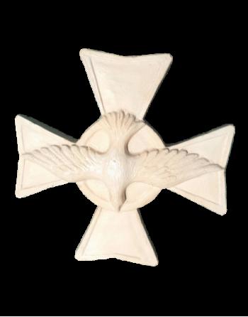 Croix chrisme