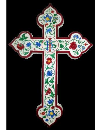 Croix de Pauline