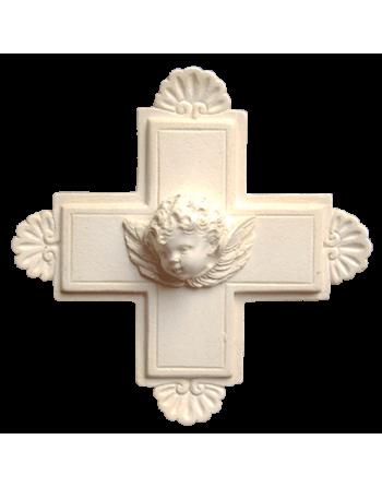 Croix Benevento