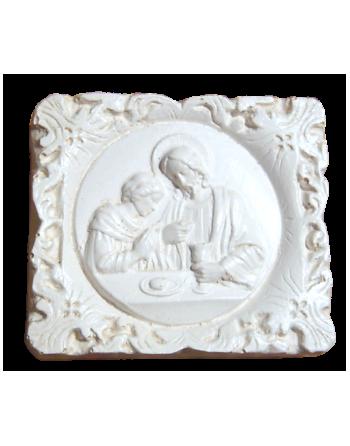 Communion de st Jean
