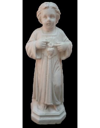 Jésus Petitou