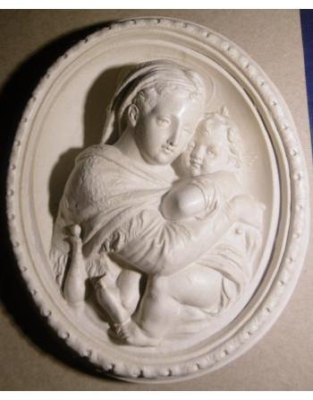 Vierge de Jericho