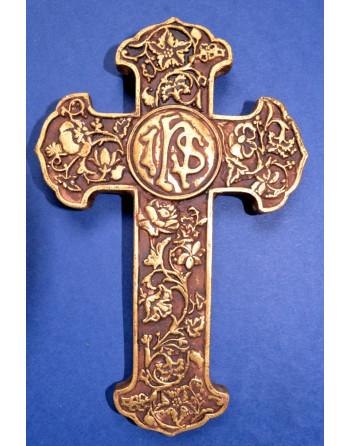 Croix d'Audrey