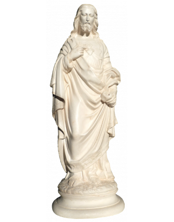 Grand Sacré Coeur