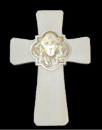Croix Eucharistie