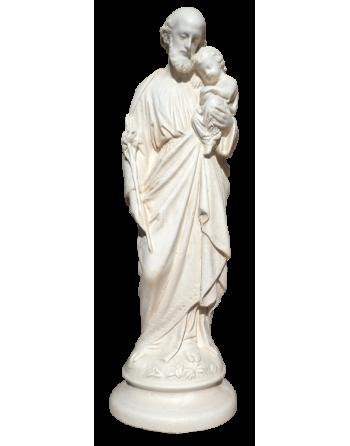 St Joseph d'Alexandrie