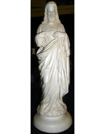 Mdaillon Vierge à l'Enfant