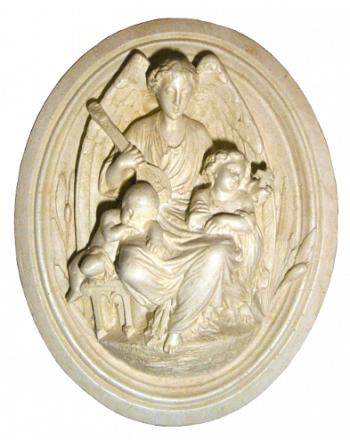 Custos Angelus