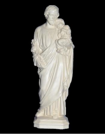 St Joseph de sully 22
