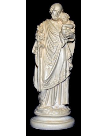 St Joseph protecteur