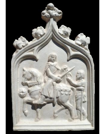 Ste Famille de Nazareth