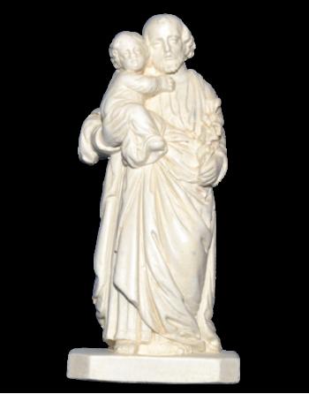 Petit saint Joseph
